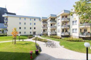 wohnpark_heidbergweg_02